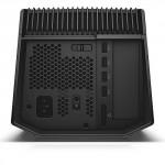 Alienware-Graphics-Amplifier-9R7XN-0-0