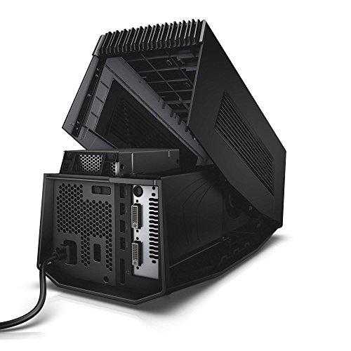 Alienware-Graphics-Amplifier-9R7XN-0-1