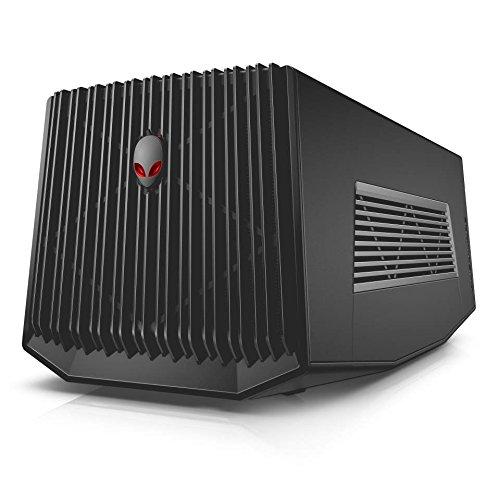Alienware-Graphics-Amplifier-9R7XN-0