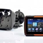 All-Terrain-43-Inch-Motorcycle-GPS-Navigation-System-Rage-Waterproof-4GB-Internal-Memory-Bluetooth-0-0