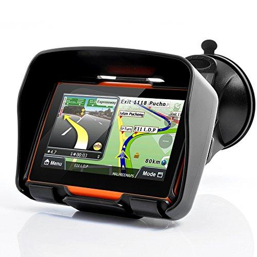 All-Terrain-43-Inch-Motorcycle-GPS-Navigation-System-Rage-Waterproof-4GB-Internal-Memory-Bluetooth-0