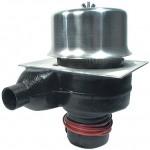 Allstar-ALL13000-Air-Blower-Motor-for-Driver-Fresh-Air-System-0