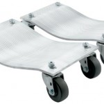 Allstar-Performance-ALL10134-3500-lbs-Aluminum-Standard-Caster-Wheel-Dolly-Pack-of-2-0