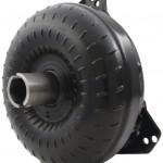Allstar-Performance-ALL26900-10-Diameter-350400-Transmission-2700-3000-RPM-Stall-Speed-Stall-Torque-Converter-0