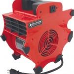 Allstar-Performance-ALL30002-Red-3-Speed-Blower-Fan-0