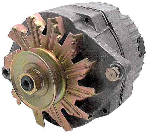 Allstar-Performance-ALL80500-63-Amp-1-Wire-Alternator-0
