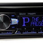 Alpine-CDE-164BT-Alpine-In-Dash-1-DIN-CDMP3-Receiver-with-Bluetooth-and-iPhoneiPod-Support-0-1