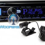 Alpine-CDE-164BT-Alpine-In-Dash-1-DIN-CDMP3-Receiver-with-Bluetooth-and-iPhoneiPod-Support-0