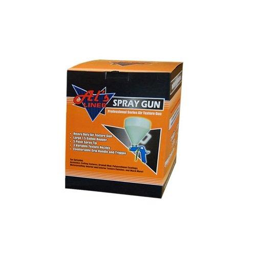 Als-Liner-ALS-SG2-Professional-Series-Air-Texture-Spray-Gun-0