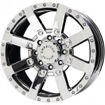 American-Outlaw-TnT-Series-Chrome-Wheel-17x856x1143mm-0