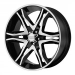 American-Racing-AR893-Mainline-Chrome-Wheel-17x85x127mm-00mm-offset-0