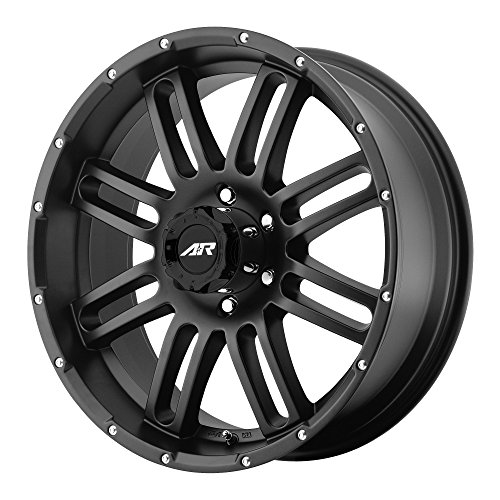 American-Racing-AR901-Satin-Black-Wheel-17x856x1397mm-00mm-offset-0