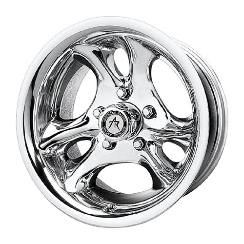 American-Racing-Custom-Wheels-AR136-Ventura-Polished-Wheel-15x105x1397mm-44mm-offset-0-0