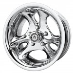 American-Racing-Custom-Wheels-AR136-Ventura-Polished-Wheel-15x105x1397mm-44mm-offset-0