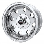 American-Racing-Custom-Wheels-AR172-Baja-Polished-Wheel-15x85x1143mm-20mm-offset-0