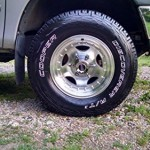 American-Racing-Custom-Wheels-AR23-Machined-Wheel-With-Clearcoat-16x88x1651mm-0mm-offset-0-0