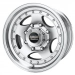 American-Racing-Custom-Wheels-AR23-Machined-Wheel-With-Clearcoat-16x88x1651mm-0mm-offset-0