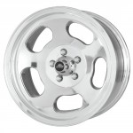 American-Racing-Custom-Wheels-VN69-Ansen-Sprint-Polished-Wheel-15x75x1207mm-0mm-offset-0