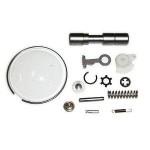Ammco-929935-Repair-Kit-8500-0