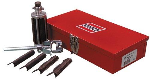 Ammco-Rigid-Cylinder-Hone-Stones-StandardFine-220-Grit-3952-0