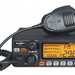 AnyTone-AT-5555N-CB-Mobile-RadioTransceiver-10-Meter-Radio-wth-SSBFM-AM-PA-mode-Frequency-28-297MHZ-40-CHPower-Output-12W-AM30W-FM30W-SSB-0
