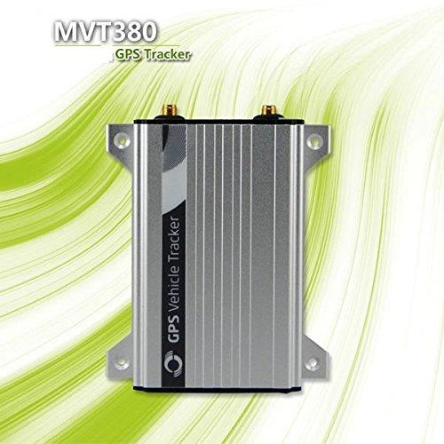 Anysun-Meitrack-Mvt380-GPS-Trackeragps4mb-Flashtwo-Way-Talkinglisten-infuel-Detect-0-0