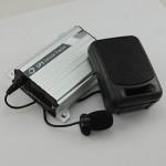 Anysun-Meitrack-Mvt380-GPS-Trackeragps4mb-Flashtwo-Way-Talkinglisten-infuel-Detect-0