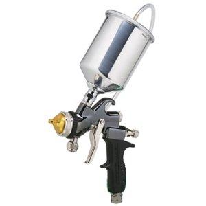 Apollo-Model-A7500GT-600-Apollo-AtomiZer-7500GT-600-HVLP-Gravity-Feed-Turbine-Spray-Gun-0