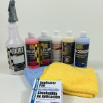 Ardex-Auto-Detailing-Kit-16-Oz-with-Leather-Cleaner-Conditioner-Car-Care-Complete-DIY-Like-The-Pros-0