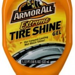 Armor-All-Extreme-Tire-Shine-Gel-18-Oz-Bottle-0