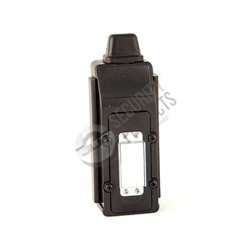 As-Seen-on-Breaking-Bad-Historical-Logging-GPS-Tracking-Device-with-Magnetic-Mount-Portable-GPS-Tracker-and-Logger-0