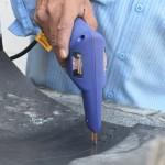 Astro-7600-Hot-Staple-Gun-Kit-for-Plastic-Repair-0-0
