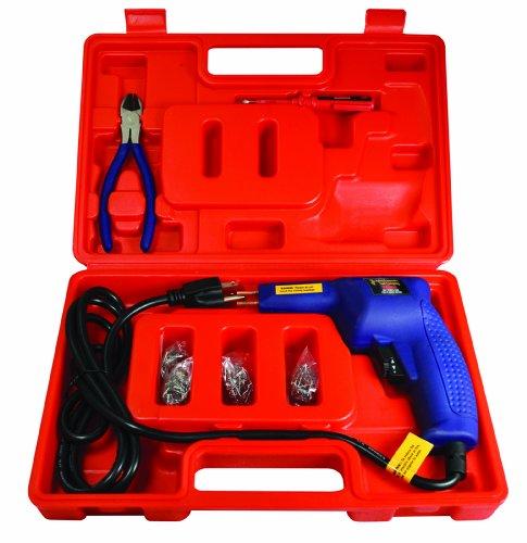 Astro-7600-Hot-Staple-Gun-Kit-for-Plastic-Repair-0