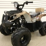 Atv-110d-Fully-Automatic-Atv-110cc-4-Stroke-Engine-16-Tires-0