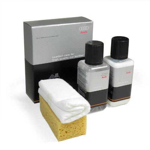 Audi-Genuine-Leather-Care-Cream-Kit-0