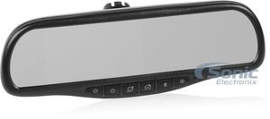 Audiovox-NM102-Universal-Navigation-Rearview-Mirror-with-Touchscreen-Controls-and-Built-In-Bluetooth-0