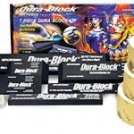 Autobody-Dura-Block-Sandpaper-Block-Sanding-Kit-0