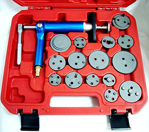 Automotive-Professional-Pneumatic-Air-Operated-Brake-Calliper-Wind-Back-Tool-Set-0-0