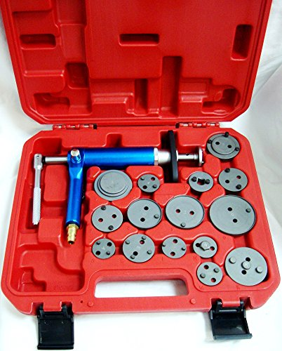 Automotive-Professional-Pneumatic-Air-Operated-Brake-Calliper-Wind-Back-Tool-Set-0