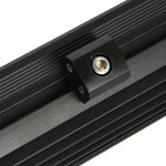 Auxbeam-22-126W32-180W50-288W-Cree-Led-Light-Bar-Combo-Beam-0-1