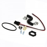 BBK-1607-255-LPH-Direct-Fit-Replacement-High-Flow-In-Tank-Fuel-Pump-Kit-for-Ford-Mustang-0-1
