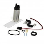 BBK-1607-255-LPH-Direct-Fit-Replacement-High-Flow-In-Tank-Fuel-Pump-Kit-for-Ford-Mustang-0