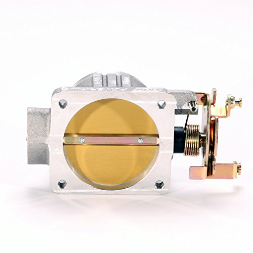 BBK-1703-75mm-Throttle-Body-High-Flow-Power-Plus-Series-for-Ford-46L-2V4654L-F150Expedition-0-0