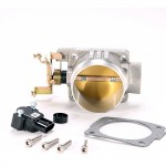 BBK-1703-75mm-Throttle-Body-High-Flow-Power-Plus-Series-for-Ford-46L-2V4654L-F150Expedition-0