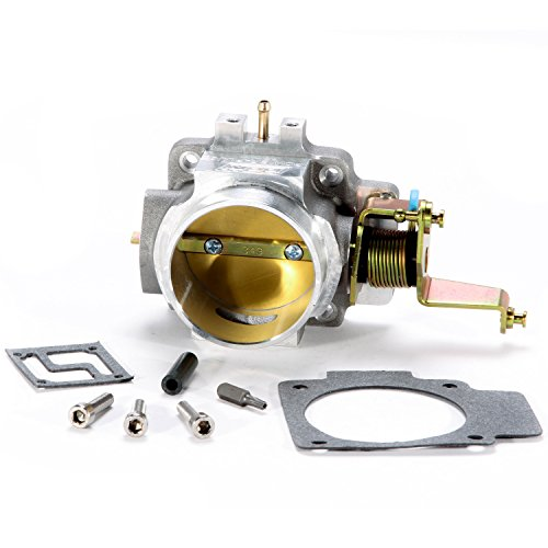BBK-1724-62mm-Throttle-Body-High-Flow-Power-Plus-Series-for-Jeep-40L-0