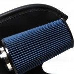 BBK-1737-Cold-Air-Intake-System-Power-Plus-Series-Performance-Kit-for-Ford-Mustang-40L-V6-Chrome-Finish-0-0