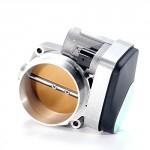BBK-1781-85mm-Throttle-Body-High-Flow-Power-Plus-Series-For-Dodge-Hemi-57L-61L-0