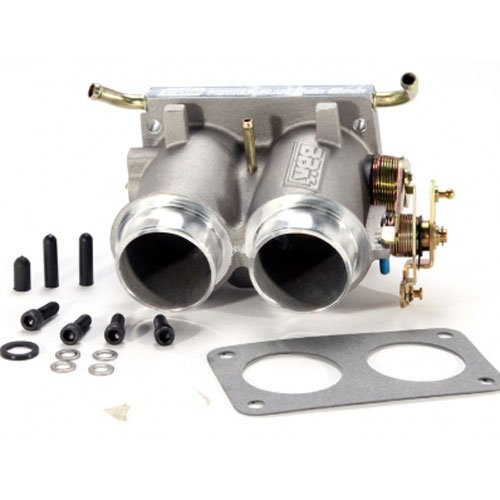 BBK-3502-Twin-61mm-Throttle-Body-High-Flow-Power-Plus-Series-For-Ford-F-Series-460-Truck-And-RV-0-0