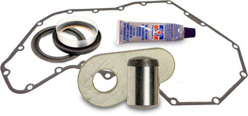 BD-Diesel-1040182-Killer-Dowel-Pin-Repair-Kit-0