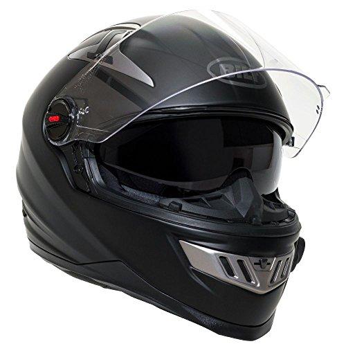 BILT-Techno-Bluetooth-Full-Face-Motorcycle-Helmet-0-0